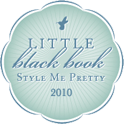 littleblackbook.com - listed