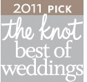 Best of Weddings on